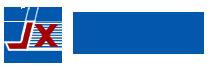 云南|贵州|四川-金属液压打包机|废纸废塑料打包机|龙门液压千赢客户端-绵阳杰兴